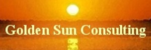 Golden Sun Consulting